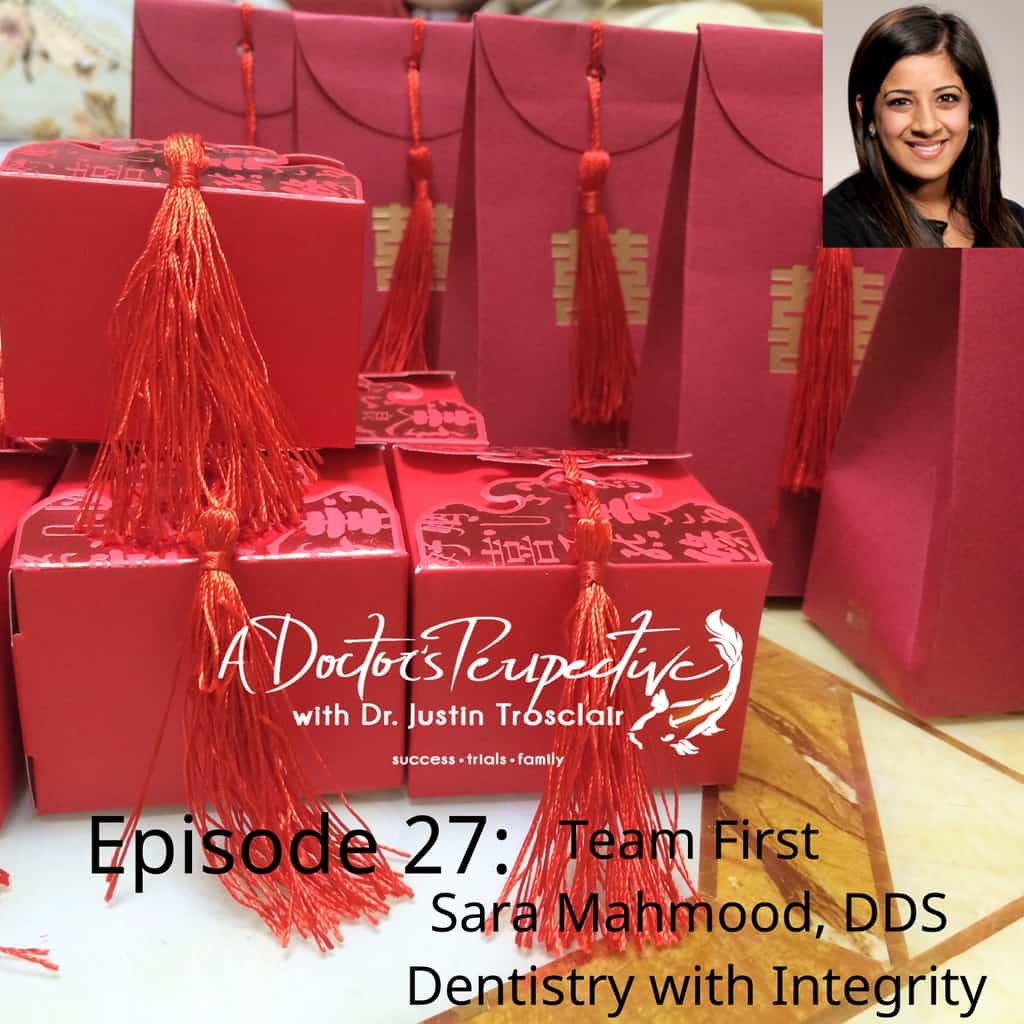 chinese red wedding party favors candy dentist sara mahmood a doctors perspective host trosclair