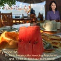 28 foodie ngapali beach burma myanmar dr tea dpm 1