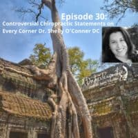 30 siem reap cambodia Ta Prohm tomb raider shelly o'conner dc interivew on a doctors perspective 2