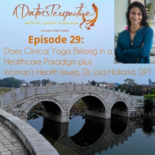 arch bridge china yoga lisa holland a doctors perspective interview podcast small