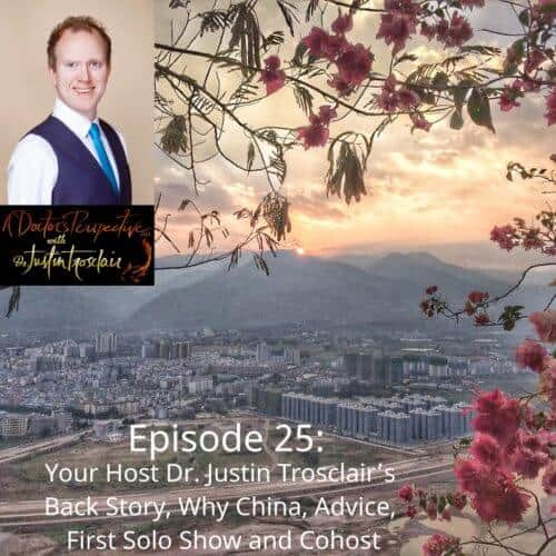 yuanjiang china co host and solo show dr justin trosclair dc 1