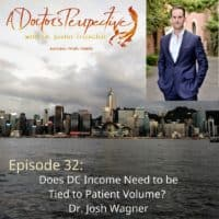 32 hong kong victory harbour josh wagner dc perfect patient mastery small