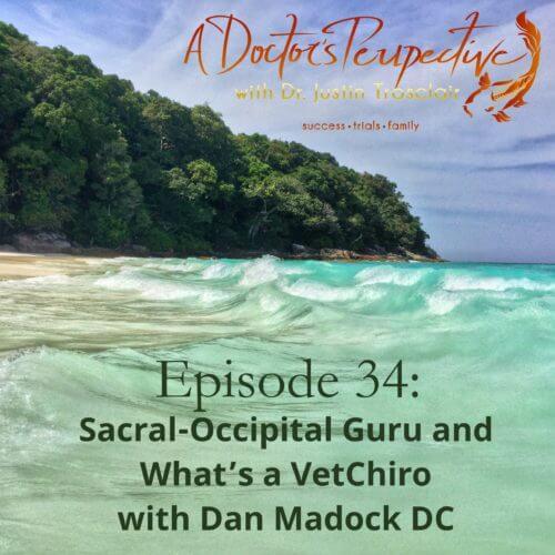 34 phuket beach thailand dan madock dc sot vet