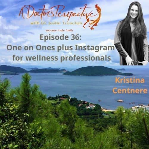 36 hong kong island dragons back 1 on 1 instagram Kristina Centnere