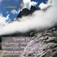 38 chola mountain sichuan 20100ft Kristine Weber yoga