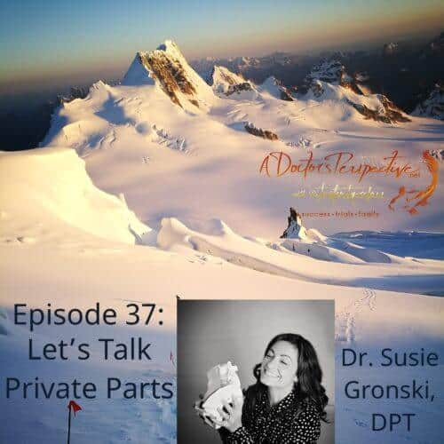 chola mountain trola range sichuan Susie Gronski DPT