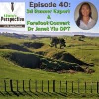 new zealand hobbit sheep land e 40 janet yiu a doctors perspective