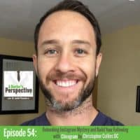 debunking instagram christopher collins chirogram a doctors perspective justin trosclair dc