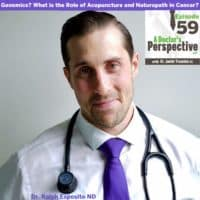 e 59 a doctors perspective podcast doctor espo 1
