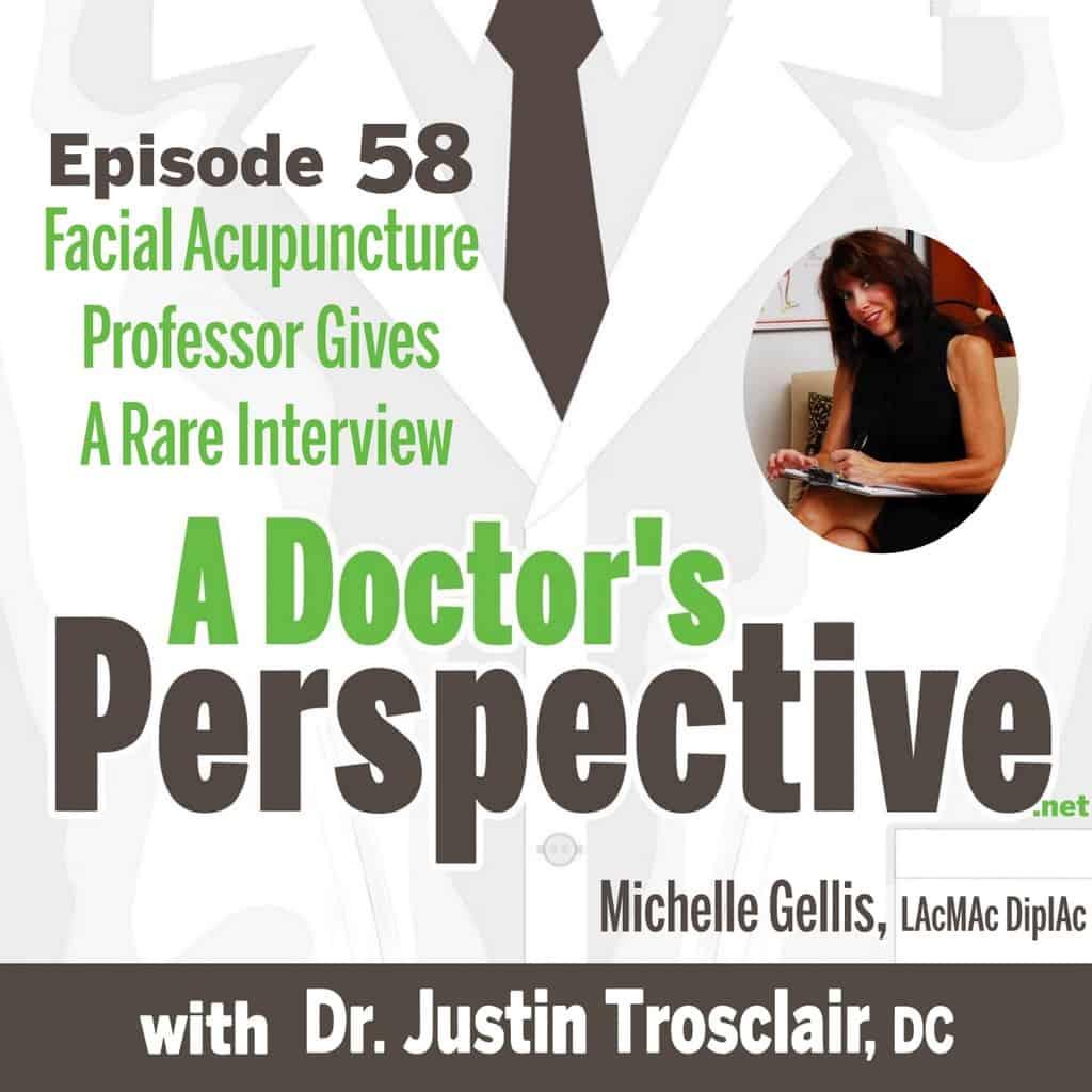 doctors perspective