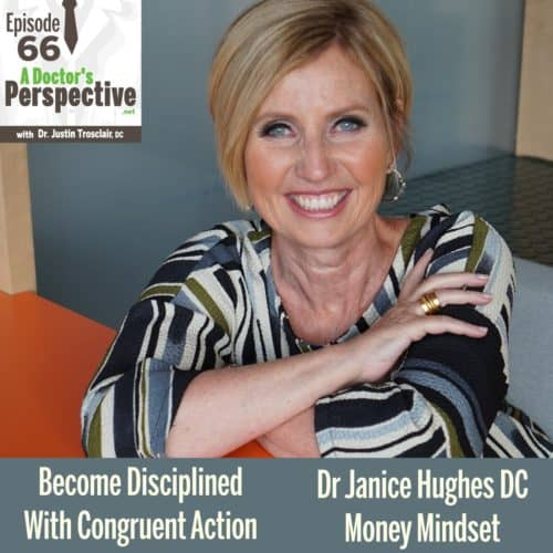 e66 janice hughes a doctors perspective podcast shownotes 2