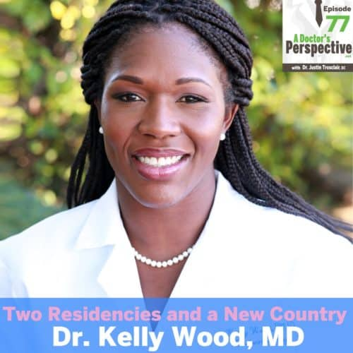 kelly wood endocrinologist a doctors perspective podcast e 77