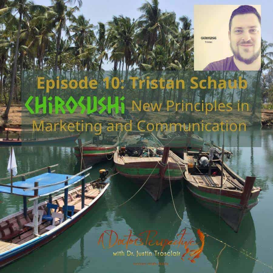 ngapoli beach burma mynamar fishing town Tristan Chirosushi Doctors Perspective Justin Trosclair 2