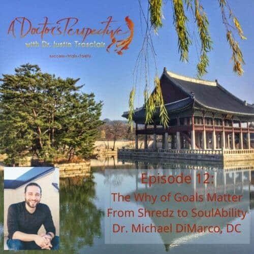 seoul south korea gueongbokgung palace michael dimarco dc a doctors perspective host dr justin trosclair 2