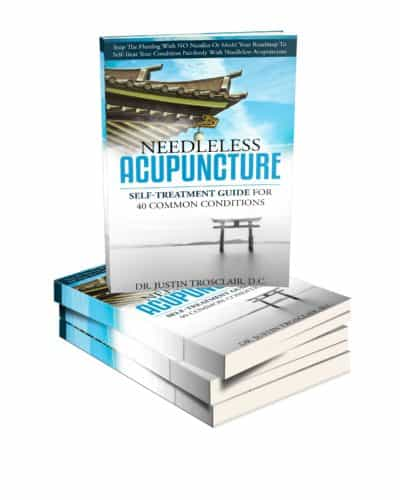 3D-needleless-acupuncture book