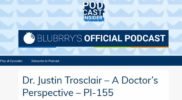 podcast insider justin guest on podcast