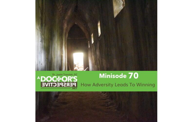 a doctors perspective minisode 70 justin trosclair l wide